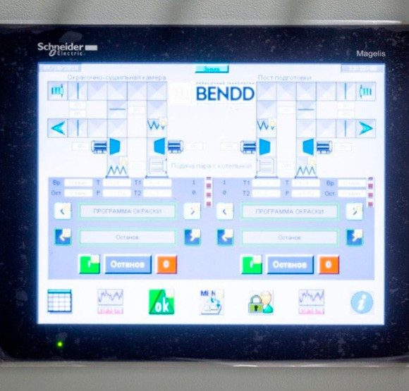 bendd_projects-5